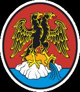 Grad Rijeka grb